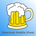 Beermad mobile icon